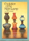 Evolution of the Night Lamp